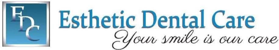 Esthetic Dental Care – Best Dentist San Jose