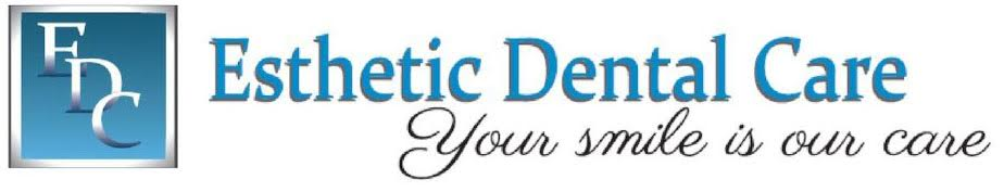 Esthetic Dental Care – Best Dentist San Jose